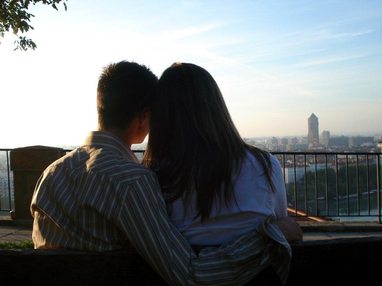 Czy związek może przechodzić kryzys?