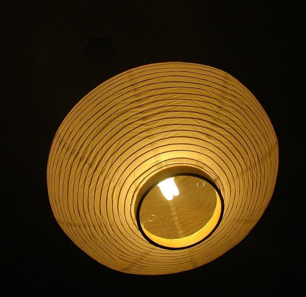 Lampa sufitowa typu żyrandol – na co zwrócić uwagę przed zakupem