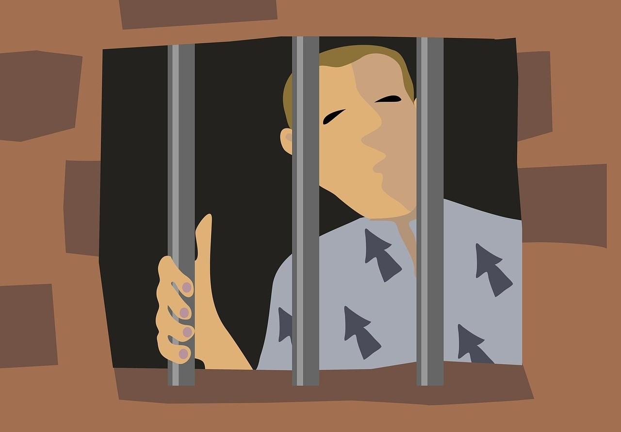 Pomoc konsula w przypadku aresztowania lub zatrzymania