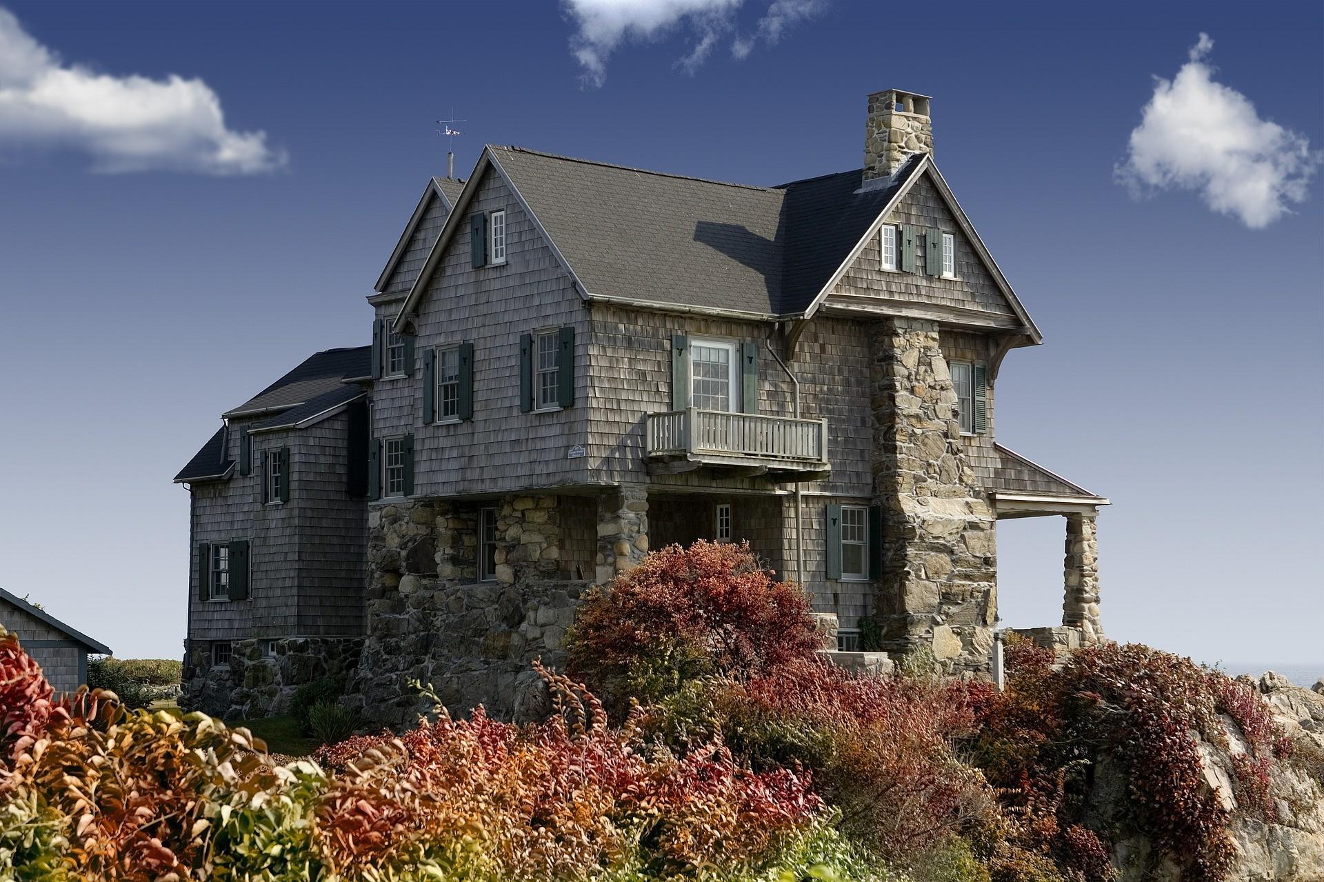 Czy opłaca się budować domy pasywne?