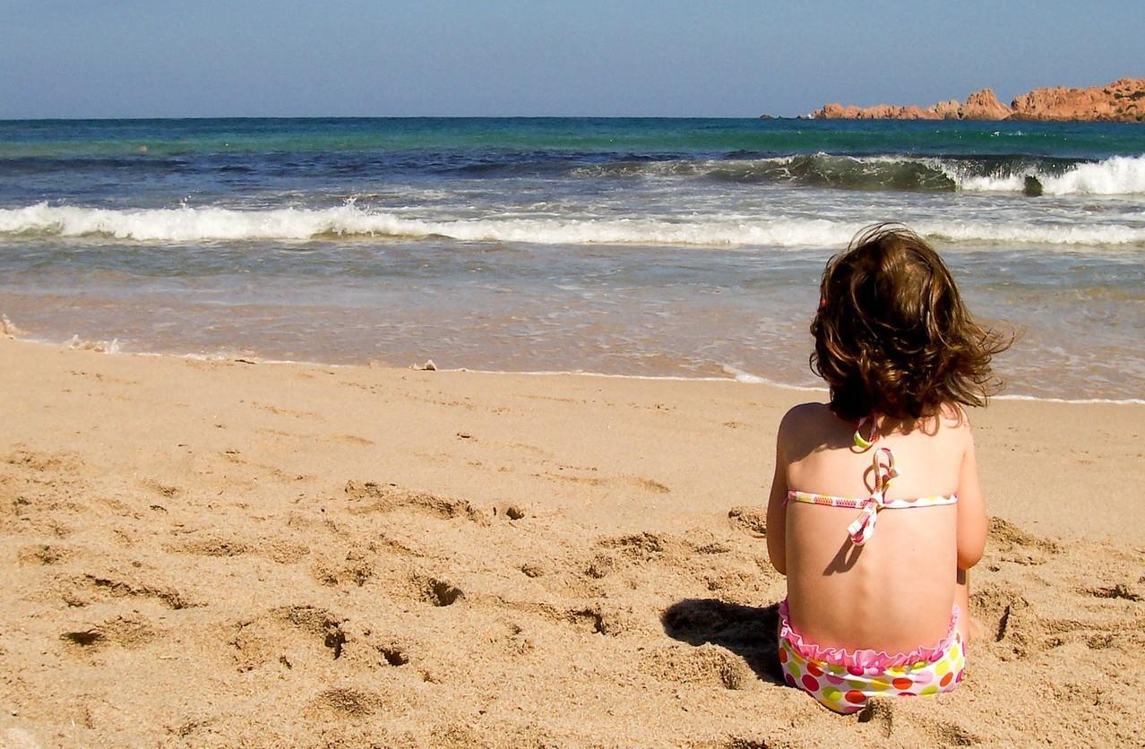 Co zrobić żeby nasze dziecko się nie nudziło?