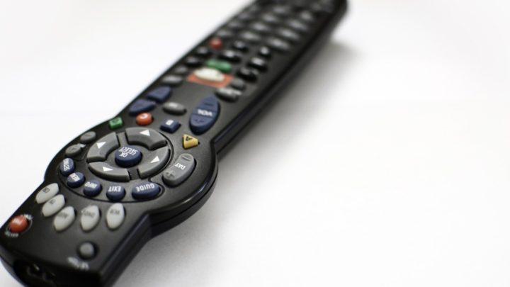 Jak wybrać nowoczesne kino domowe?