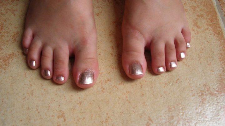 Manicure hybrydowy, czyli inna alternatywa dla tipsów